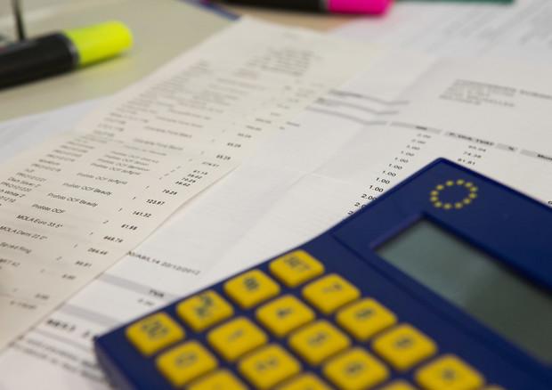 Nuovo vademecum sui fondi europei per enti regionali e nazionali