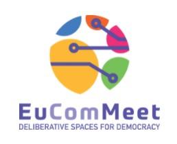 EUCOMMEET - ECM_logo