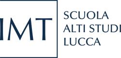 Scuola IMT Alti Studi Lucca