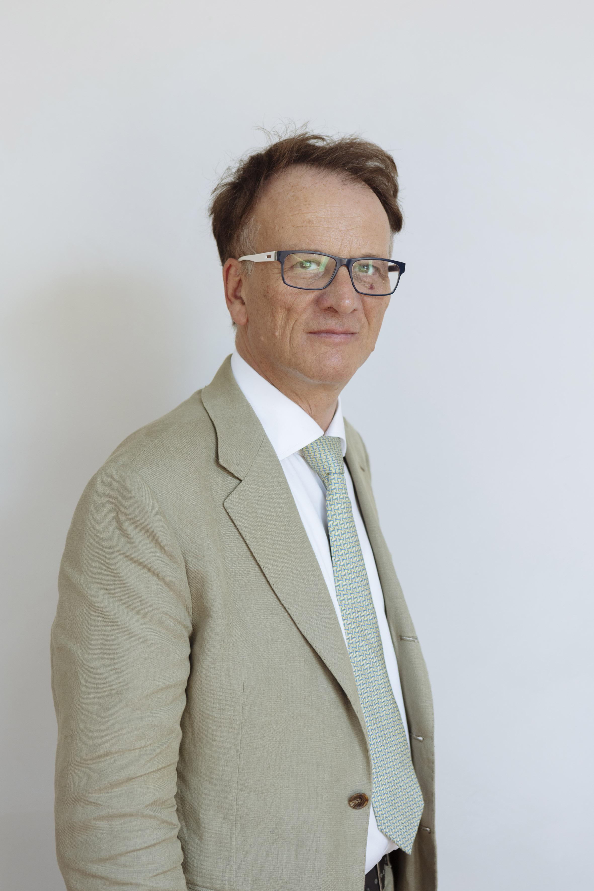 Pietro Pietrini
