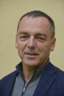 Luca Bardi