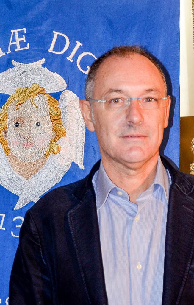Lisandro Benedetti Cecchi