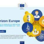 Ricerca: Nardini, strategia toscana per più investimenti Ue Adottati programmi Horizon da 14,7 mld