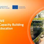 Tre Atenei toscani selezionati nell'ambito del bando pilota dell'iniziativa HEI dell'EIT